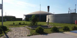Biogas Srbija