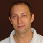 Vladimir Vodalov
